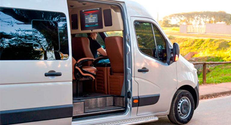capa-transfomação-vans-furgoes-executivo