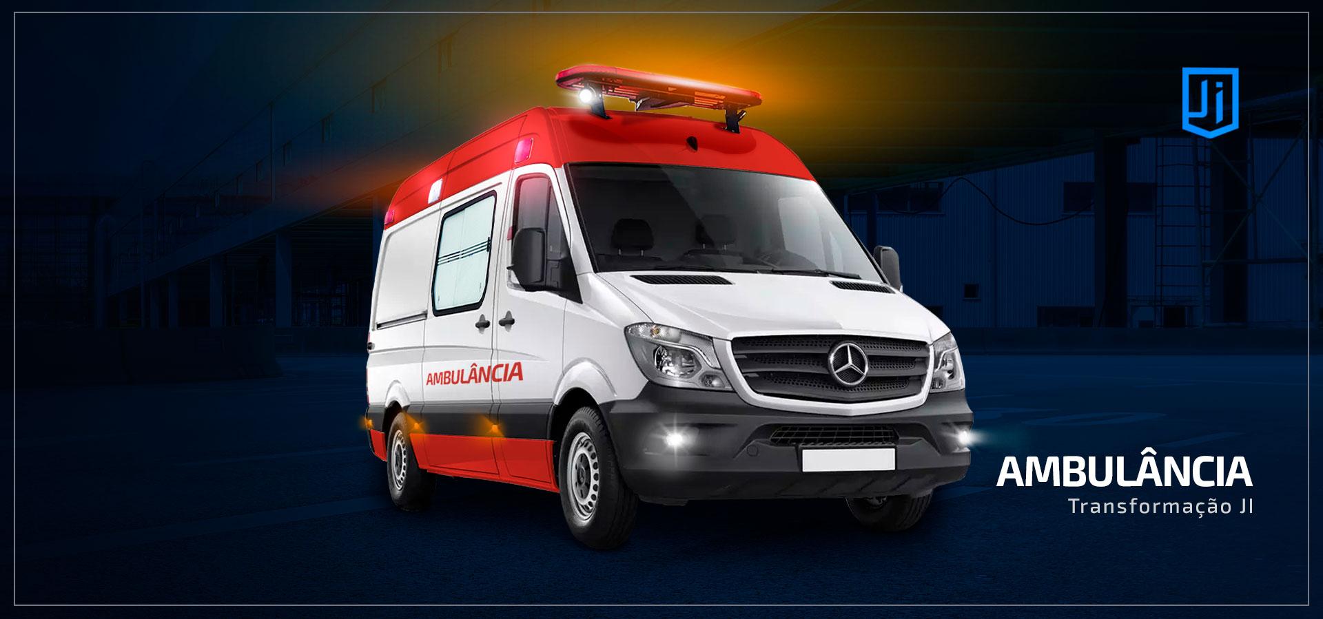 home_antes_depois_ji-ambulancia2